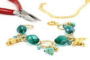 make jewelry jewelry from home learn make and your