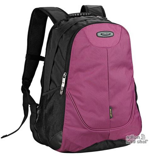 pictures of book bags overnight 15 laptop book bag sport bag book bag 5