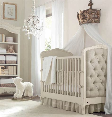 tufted baby crib tufted crib baby crowns cribs and