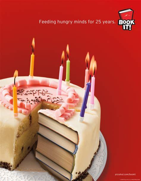 birthday picture books happy birthday book it on behance