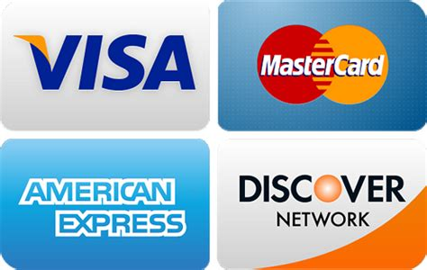 payments on credit card how to set up your business to accept credit card payments