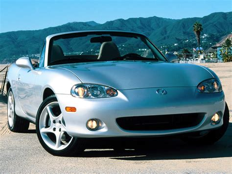 how petrol cars work 2002 mazda miata mx 5 interior lighting 2002 mazda mx 5 miata overview cargurus