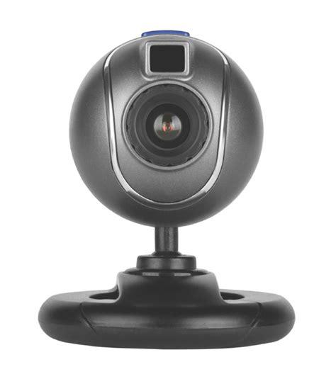 video web camara web cameras in focus how it works magazine