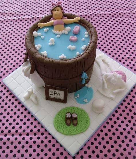 decoracion tartas fondant paso a paso paso a paso tarta fondant blogjaquescakes comida