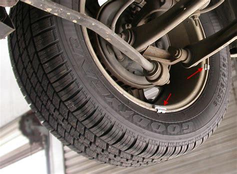 balance for tires agco automotive repair service baton la