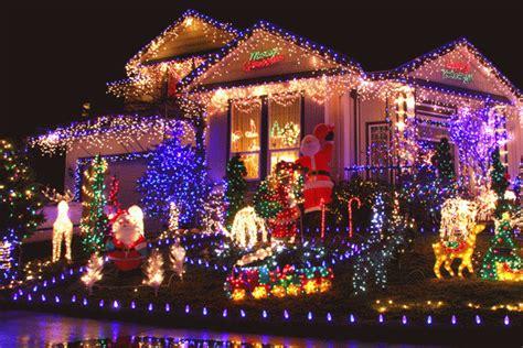 san diego zoo lights lights tour limo san diego merry