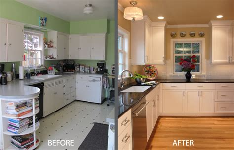 kitchen renovation ideas for your home kitchen remodeling ideas archives neil