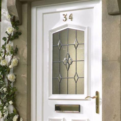 exterior door window doors windows interior exterior doors