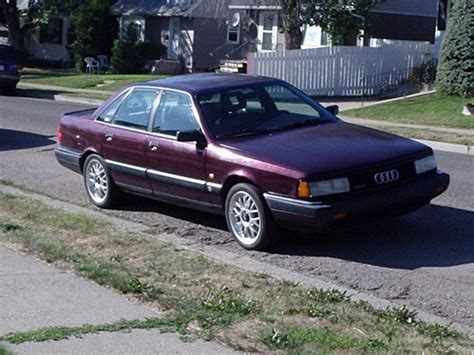 small engine service manuals 1991 audi coupe quattro regenerative braking service manual 1991 audi 200 front spring removal performance upgraded 1991 audi 200 turbo