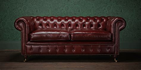 chesterfield sofa second second chesterfield sofas refil sofa