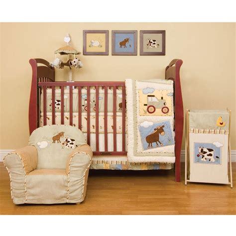 farm animal crib bedding farm baby bedding crib sets baby bedding blankets and