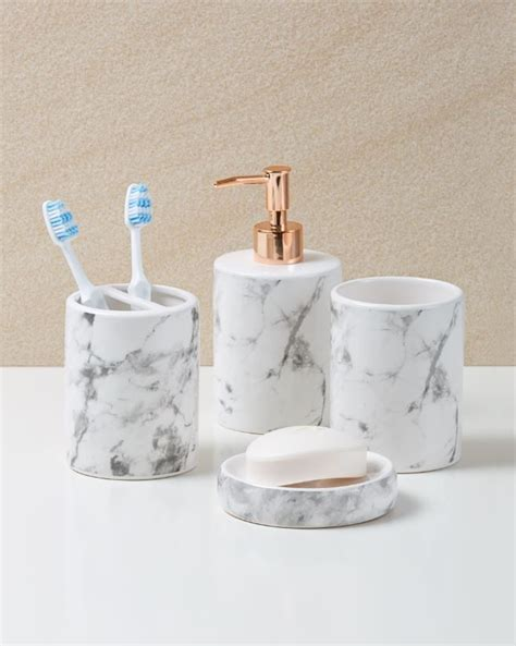 bathroom decor accessories 25 best ideas about home decor accessories on
