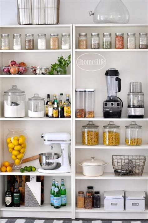 kitchen organization ikea 25 best ideas about ikea kitchen storage on