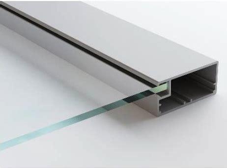 aluminum frame glass doors aluminum frame glass doors 171 aluminum glass cabinet doors
