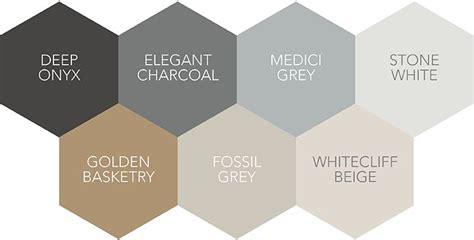 scandinavian colours 17 best ideas about grey color palettes on