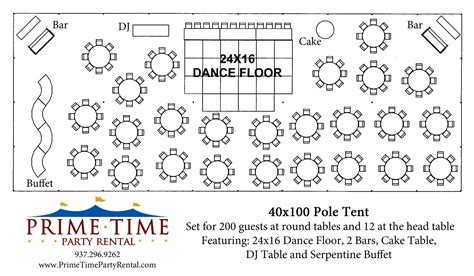 wedding reception floor plan template wedding reception layouts for 150 with 60x60 tent