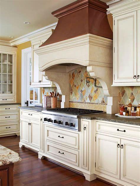 white kitchen decorating ideas photos 2012 white kitchen cabinets decorating design ideas