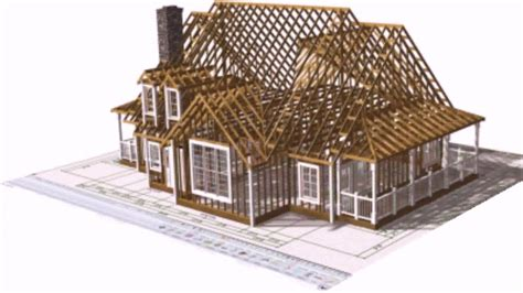 3d house design software free house design software free 3d