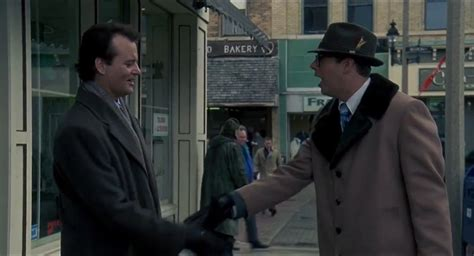 groundhog day location groundhog day 1993 filming locations page 4 of 4 the