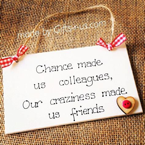 quotes on gifts best 20 farewell quotes for colleagues ideas on
