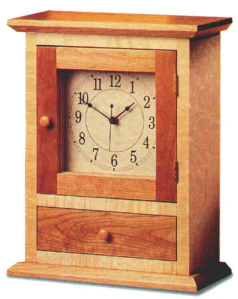 clocks for woodworking projects pdf diy woodworking plans clocks woodworking on