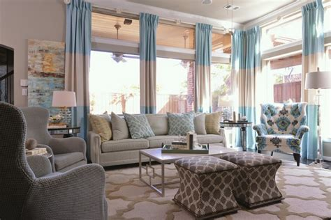 home interior design styles guide to home decorating styles