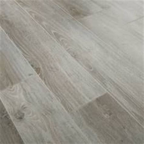 Beckler Carpet by 1000 Images About Flooring On Pinterest White Wash Wood
