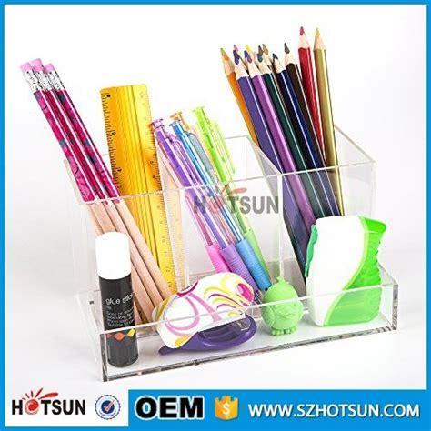 acrylic desk organizers acrylic desk organizers desk organizer acrylic