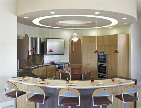 open kitchen layout ideas open contemporary kitchen design ideas idesignarch interior design architecture interior