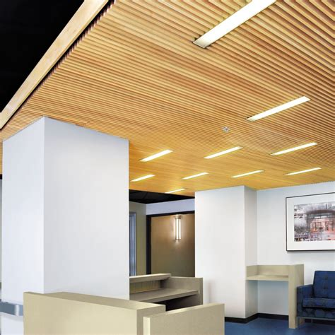 woodworks org wood ceilings planks panels armstrong ceiling