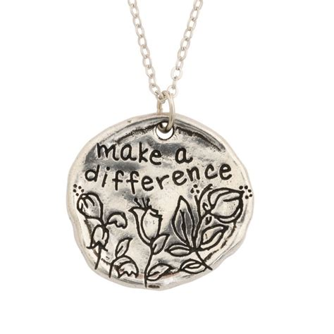 jewelry that makes a difference 78 best images about necklaces on pewter bobs