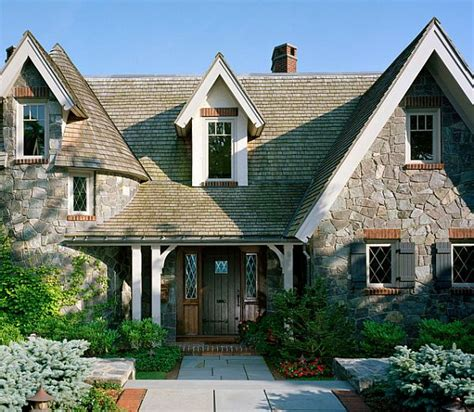 storybook home design choosing the paint color for the exterior of your house