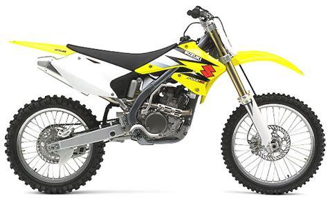 Suzuki Mx by Suzuki Reveals Details Of 04 Mx Line 171 Motorcycledaily