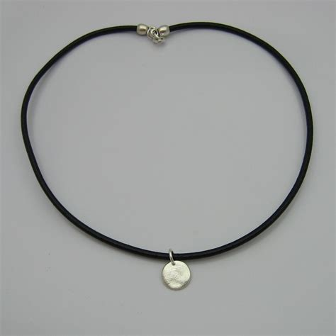 leather cord for jewelry leather cord necklace black leather cord brown leather cord