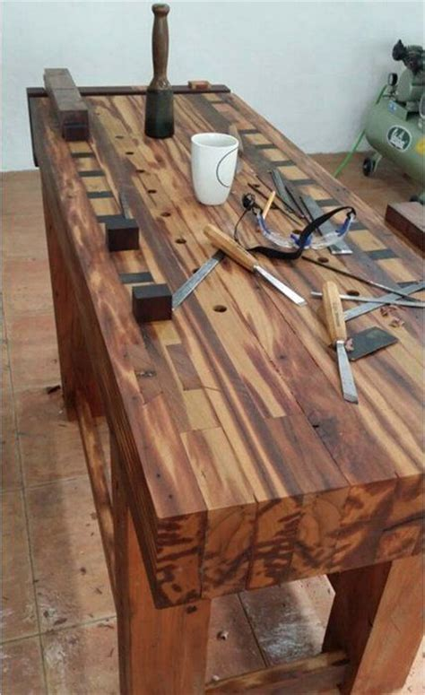 woodworking shop benches workbench carpenter s work benches i