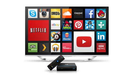 net tv vmedia gets approval to offer tv across canada
