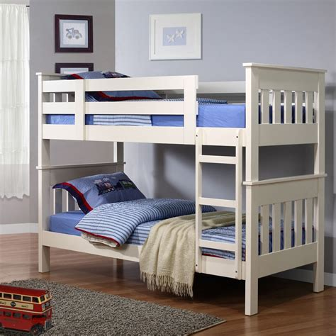 cheap bunk bed mattress included bunk beds with mattresses included appealing bunk