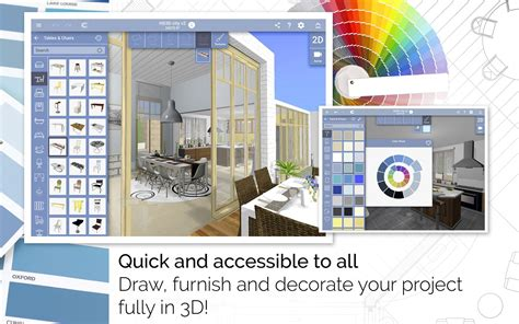 home design free for android home design 3d free appstore for android