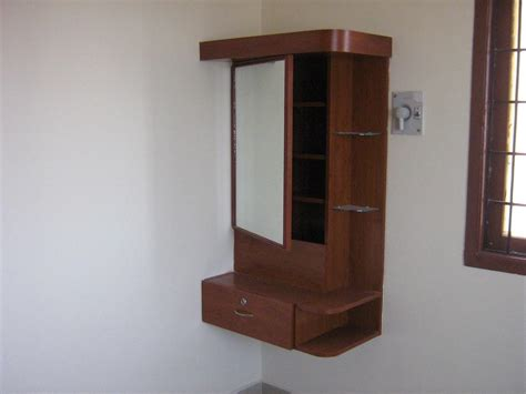 bedroom cupboard designs with dressing table w vanityset