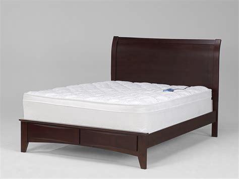 bed mattress boyd air mattresses kansas city lenexa overland park