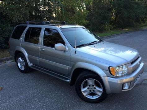 buy car manuals 2005 infiniti qx security system service manual 2004 infiniti qx owners manual 2004 infiniti qx56 specifications photo price