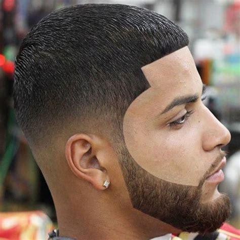 mens haircut with line line up haircut haircuts hair cuts and hair style
