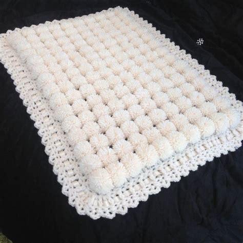 free pram blanket knitting patterns 17 best ideas about pram blankets on knitted