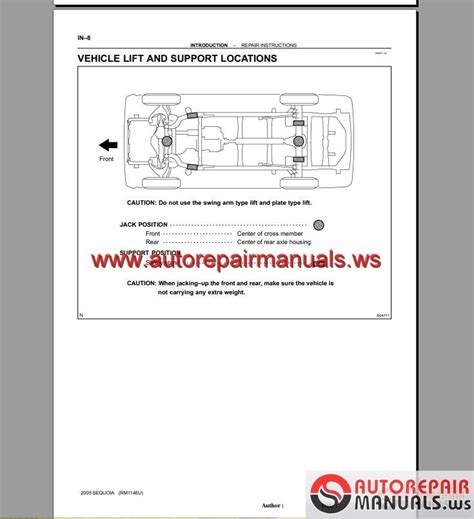 service manual free online auto service manuals 2001 mitsubishi montero sport windshield wipe service manual auto repair manual online 2006 toyota sequoia free book repair manuals haynes