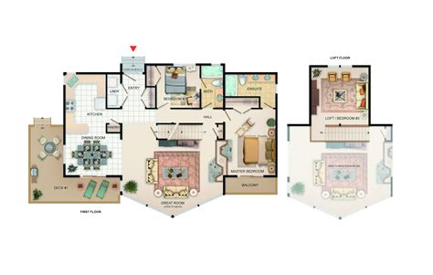 viceroy homes floor plans viceroy homes plans house design plans