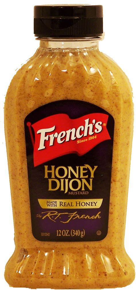 honey mustard groceries express product infomation for s