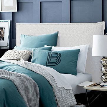 matelasse sofa slipcovers matelasse slipcover home furniture design