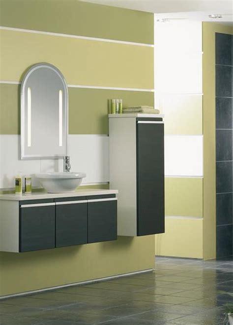 bathroom mirrors design ideas minimalist bathroom mirrors design ideas to create sweet