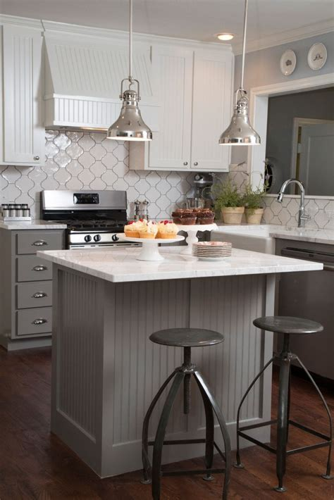 small kitchens with islands 25 best ideas about small kitchen islands on small kitchen with island diy kitchen