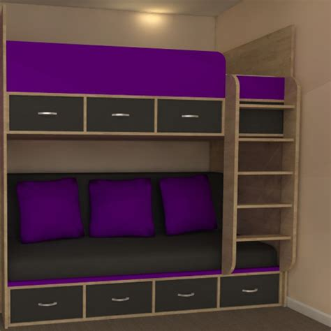 high sofa bed home decorating pictures high beds